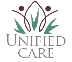 Unified Care
